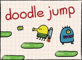 Doodle Jump (P…