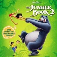 Jungle Book Mo…