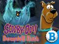 Scooby Doo Dow…