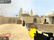 Counter Strike 3.0 2013