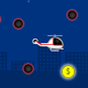 Dodge Copter Played on 1594721247