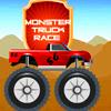Monster Truck …